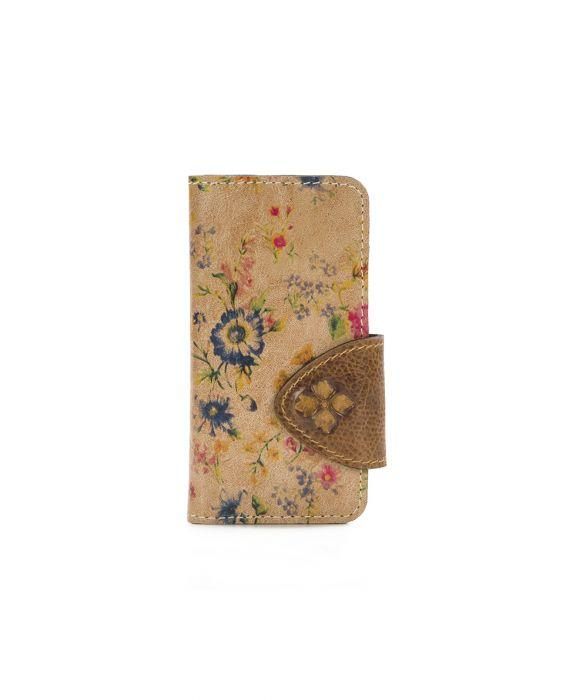 Alessandria iPhone 8 Case - Prairie Rose - Alessandria iPhone 8 Case - Prairie Rose