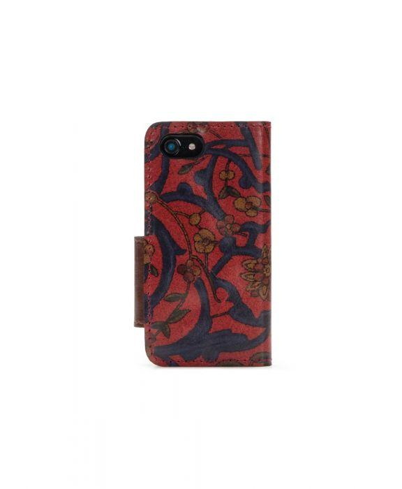 Alessandria iPhone 8 Case - Vintage Tapestry 2