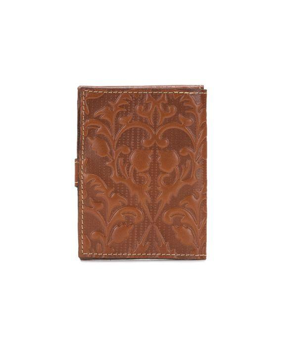 Passport Organizer - Folklore