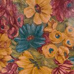 Chiara - Fresco Bouquet - Fresco Bouquet - Swatch