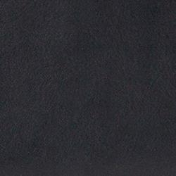 Trifold ID Wallet - Tuscan - Black - Swatch