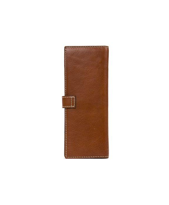 Marotta Card Holder - Heritage - Marotta Card Holder - Heritage