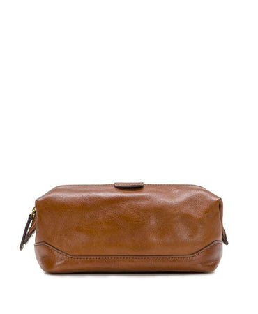 Travel Case - Heritage II Tan
