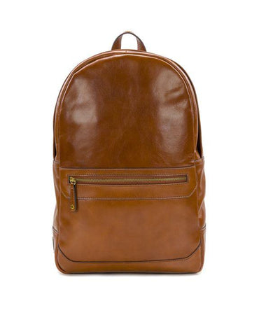 Backpack - Heritage II - Tan