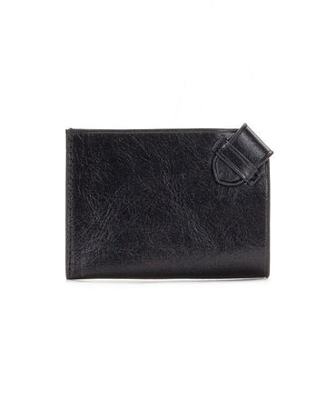 Carryall - Heritage - Black
