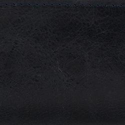 Vettore Trolley - Tooled - Navy - Swatch