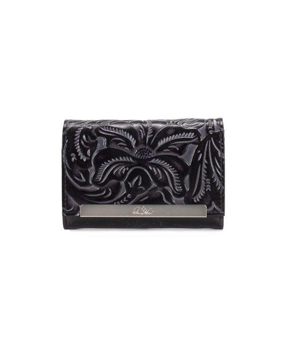 Cametti Wallet - Tuscan 4