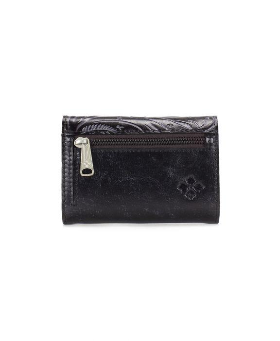 Cametti Wallet - Tuscan 5