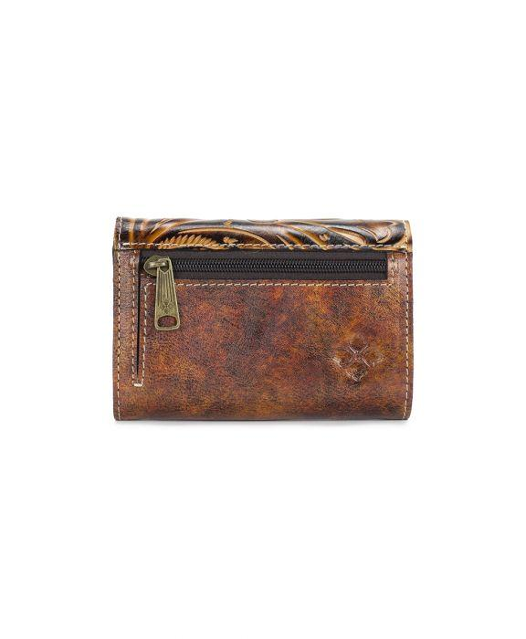 Cametti Wallet - Tuscan 2