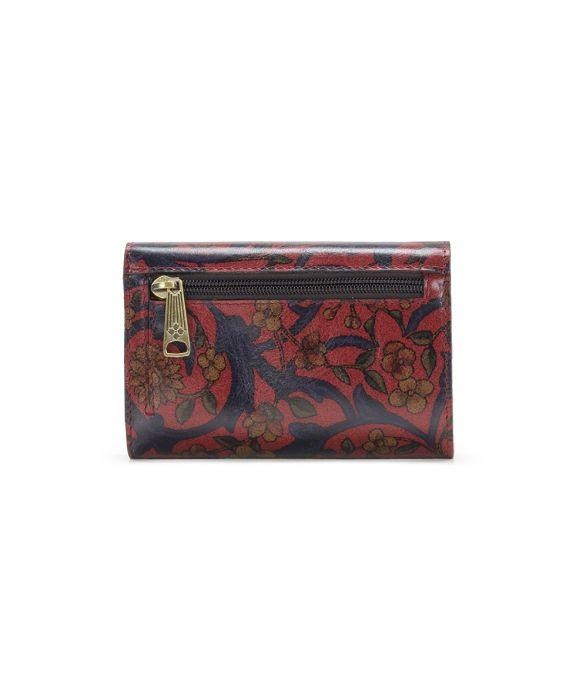 Cametti Wallet - Vintage Tapestry 2