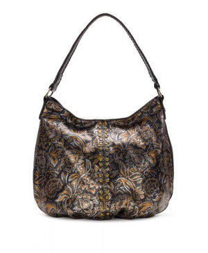 Bello Hobo - Tri-Metallic