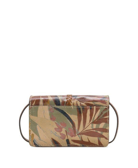 Bianco Organizer - Palm Leaves 2