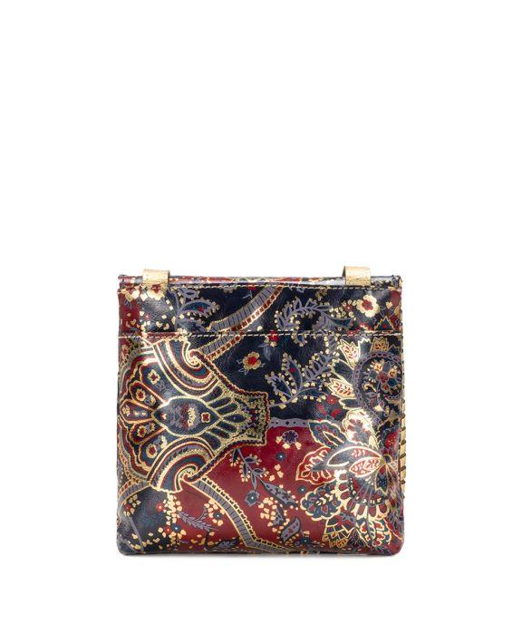 Granada Crossbody - Provencal Escape 2