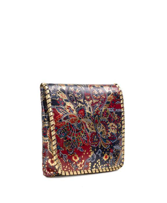 Granada Crossbody - Provencal Escape 3