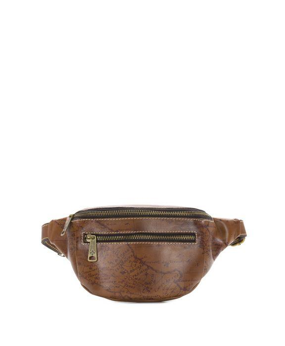 Cologne Waist Pack - Signature Map 1