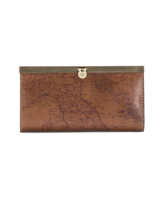 Cauchy Wallet - Signature Map - Cauchy Wallet - Signature Map