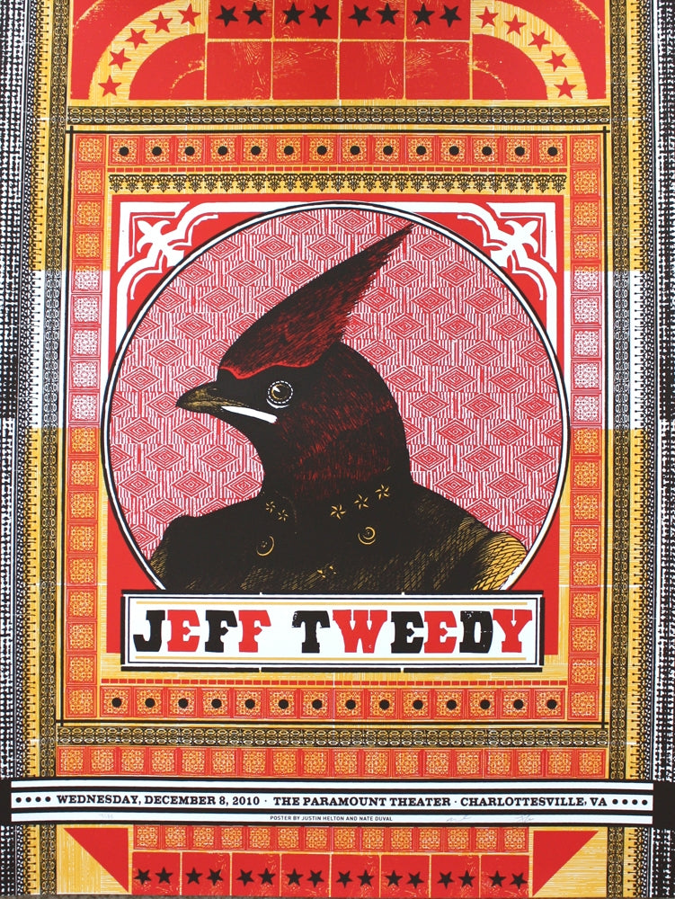 Jeff Tweedy - VA