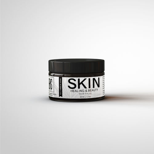 Skin Topical