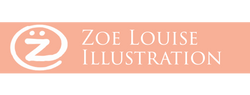 Zoe Louise Illustration
