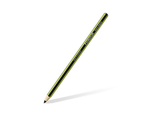 Staedtler Noris Digital Samsung Pencil with EMR Technology (Green) - ibspot