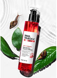 [SOME BY MI] Snail Truecica Miracle Repair Toner 135ml