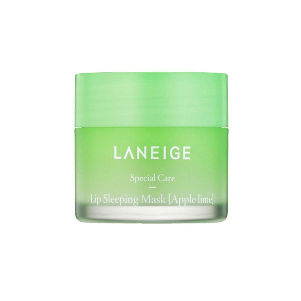 [Laneige] Lip Sleeping Mask 20g (Apple Lime)