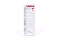 [SWANICOCO] Authentic Bitamin C Multi Solution Triple-V Ampoule 1.7 fl.oz. / 50 ml