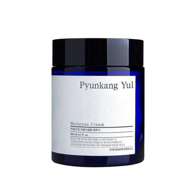 [Pyunkang Yul] Nutrition Cream 100ml