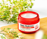 [SOME BY MI] Snail Truecica Miracle Repair Cream 60g