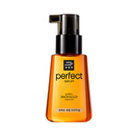[Miseenscene] Authentic Perfect Repair Hair Care Serum Original 80ml