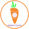 Healthy Carrot