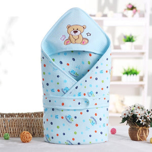 Warm Winter Baby Sleeping Bag For Stroller