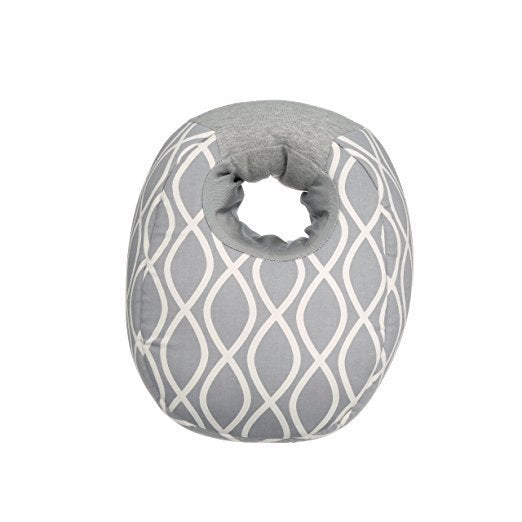 Smart Multi-Function Nursing Baby Pillow