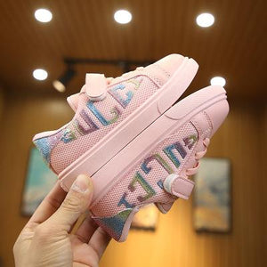 Cute and Cozy Shoes for Girls