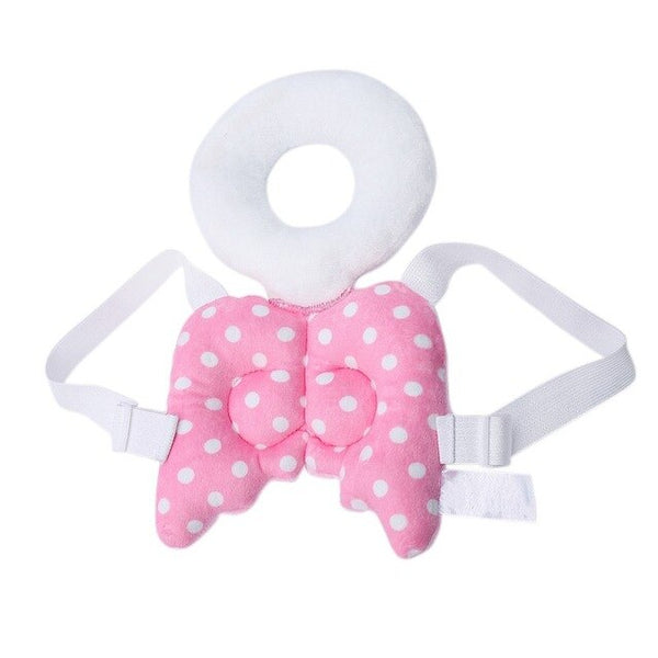 Baby Head Positioner Travel Pillow