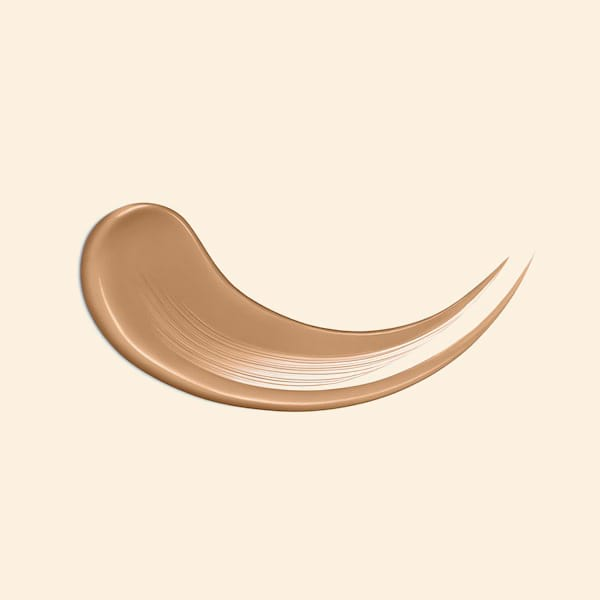Invisiwear Liquid Foundation - EX1cosmetics