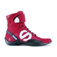 Sparco Racing Circuit Racing Shoes