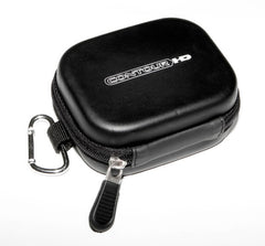 Contour Camera Accessory - Carrying Case