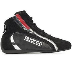 Sparco Formula ADV Racing Shoe - Clearance