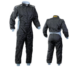 OMP Racing Suit - OMP ONE
