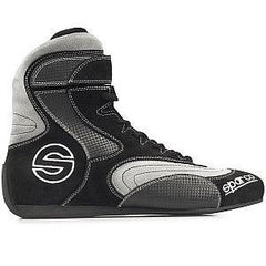 Sparco Rally Plus Racing Shoe - Clearance