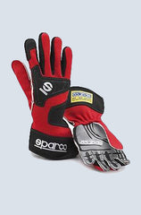 Sparco Tide Gloves - Clearance