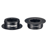 FSA ADAPTER 30MM TO 19MM