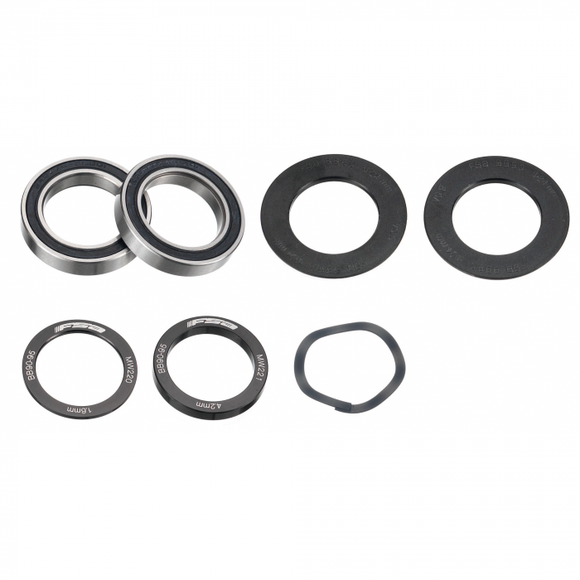 FSA BEARING KIT BB90 TREK FOR FSA ALLOY M/EXO CRANKS