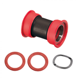 FSA PF30/BB386 BB - CERAMIC BEARINGS