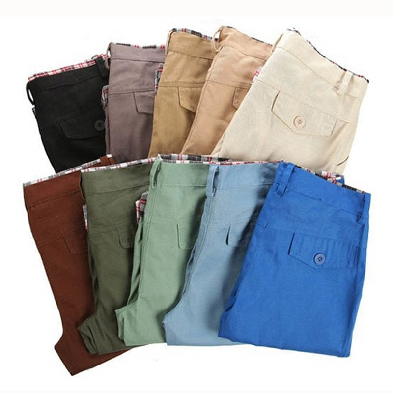 Hot Selling Man's Fashion Shorts