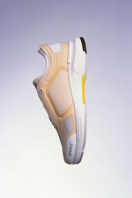designer: ATHLETICS FOOTWEAR