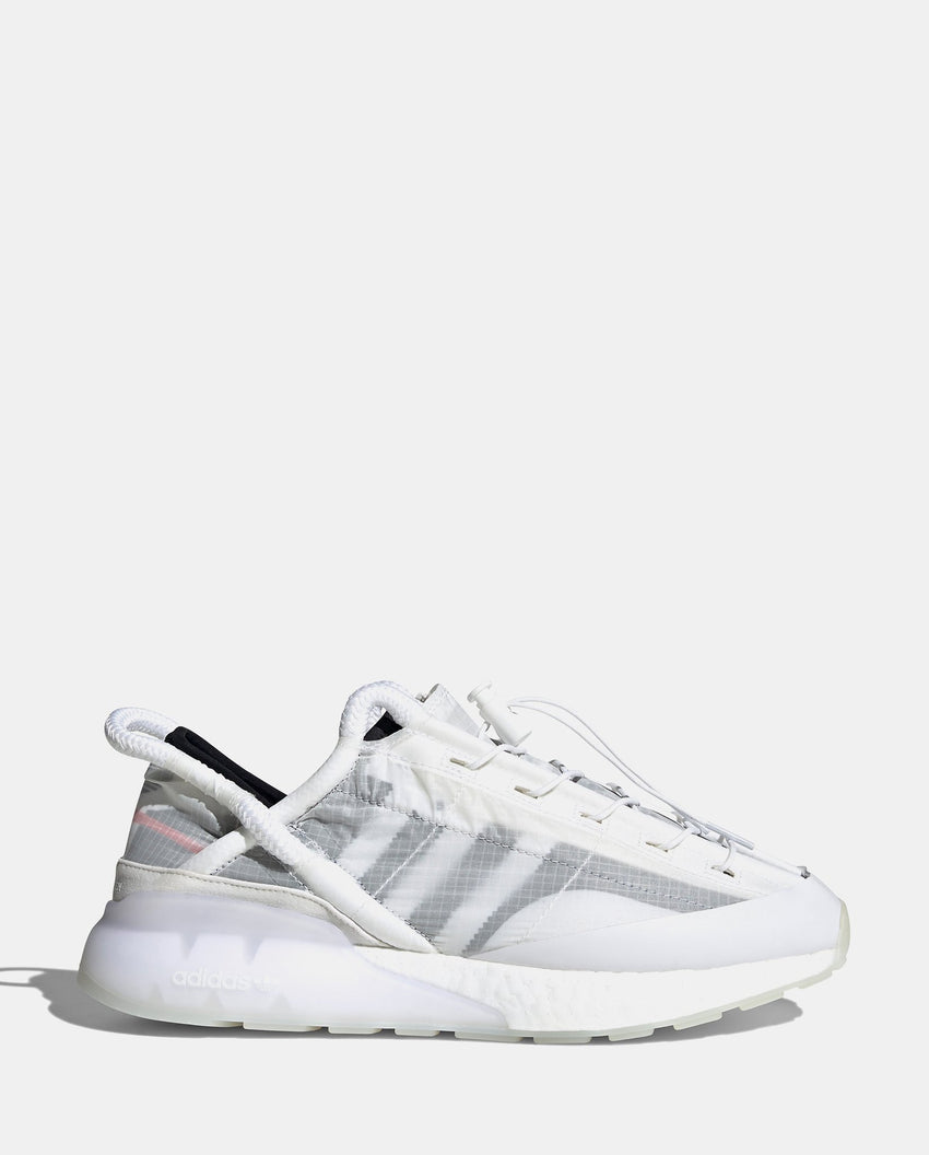 CG Phormar I - White MENS ADIDAS ORIGINALS BY CRAIG GREEN
