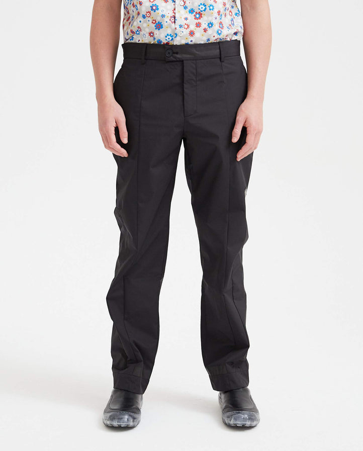Essential Technical Pants - Black MENS A-COLD-WALL*