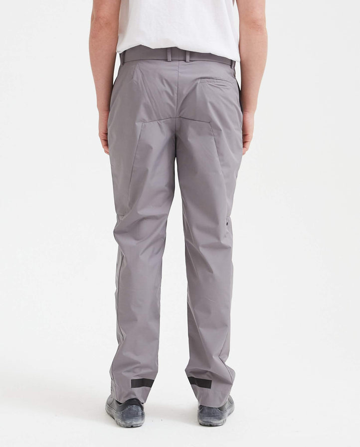 Essential Technical Pants - Flint MENS A-COLD-WALL